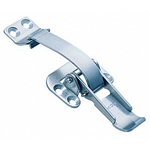 Super Clamp Type 1 C-137