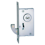 Embedded Cam Lock, Type 1, C-290