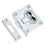 Large Ring Latch C-41