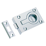 Ring Latch, C-42