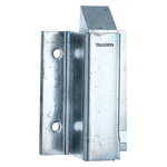 Latch Lock, C-625-1