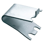 Stainless Steel Clip, FC-1757