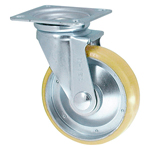 Anti-Static Freely Swiveling Caster, without Stopper, K-630J