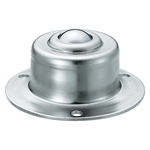 Ball Casters K-143