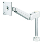 Single-Stage Monitor Arm K-800
