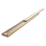 Extra Large Slide Rail KC-217N