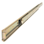 Ultra-heavy Load Slide Rail KC-353-J