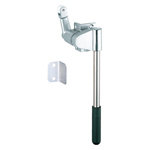 Handle for sliding door FD-150-H-A
