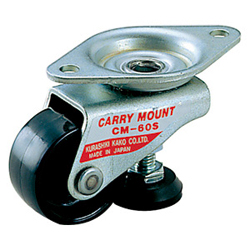 Carry Mount, SK-91