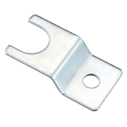Adjuster Pressing Fixture KC-275-C