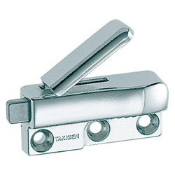 Wind Latch C-838