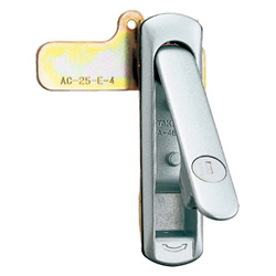 Thin Flat Swing Handle, A-464