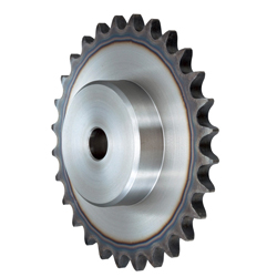 RS40 sprocket 1B type