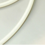 Silicone Hose for Food Products