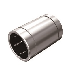 Linear Bushing - LM Shape (THK)
