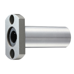 Linear Bushing LMH-L Type