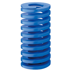 Find Compression Springs Products And Many Other