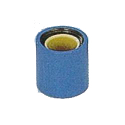 Pipe End Corrosion Proof IPK Fittings - Reducing Socket (with Band)