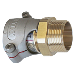 Toyo Connector TC6-B Fitting