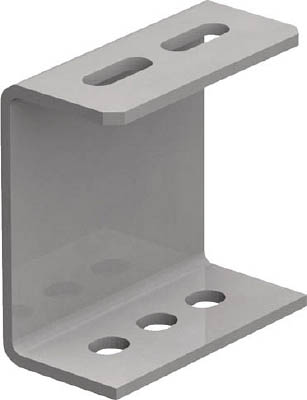Channel Bracket for Piping Support (Type 100)
