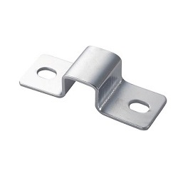 Joint Metal Fitting 24 Type (TKSPB)
