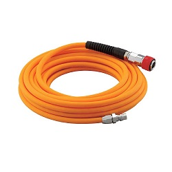 Air Hose (with Single-Touch Coupling)