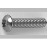 Hex Socket Button Head Cap Screw SSS Standard