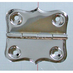 Special Hinge VF