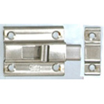 Stainless Steel Corner Latch VC