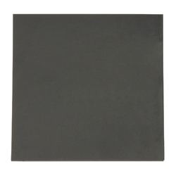 Adhesive EPDM Rubber Sheet (EPT)