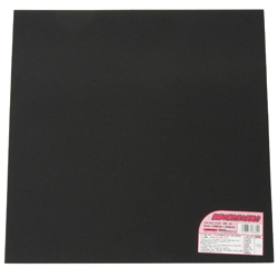 NR Absorbent Rubber Pad