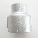 Adapter Socket Pipe Fitting for Fire-Protection - Female, Steel (Yodoshi)