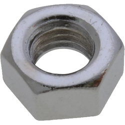 Hex Nut Cr