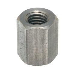 Stainless Steel Tall Nut