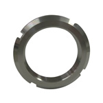 Rolling Bearing Retaining Nut, ANL Series