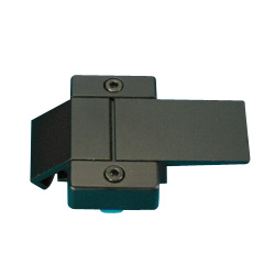 Latch Handle 25