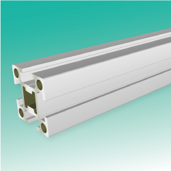 Lightweight - Hollow, Frame for Hollow Structure, 25L Frame