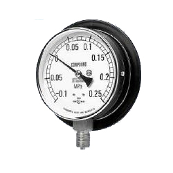 Compound Gage, A Type
