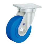 Swivel Caster MC Nylon Casters for Ultra Heavy Loads (HDMC)