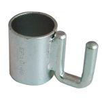 Erector Parts, Key Metal Fitting, EF-1014B