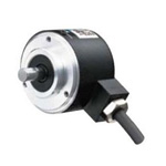 Rotary Encoder ComponentsImage