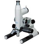 Microscopes, Tool ScopesImage