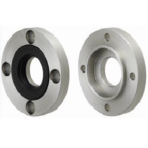 Bearing Covers, Seals