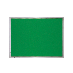 Bulletin Boards / Signboards / Direction BoardsImage