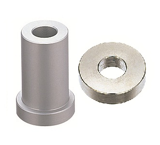 Metal Washers, CollarsImage