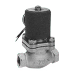 Solenoid Valves for Fluid & Air-Operated ValvesImage