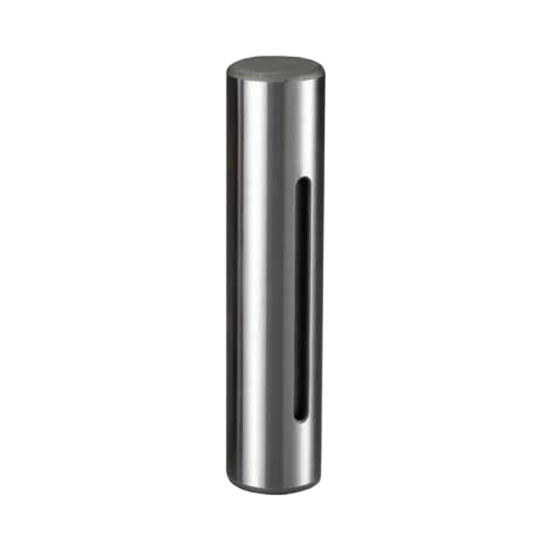 Ball-Bearing Guide Posts - Pressed Fit - Inch