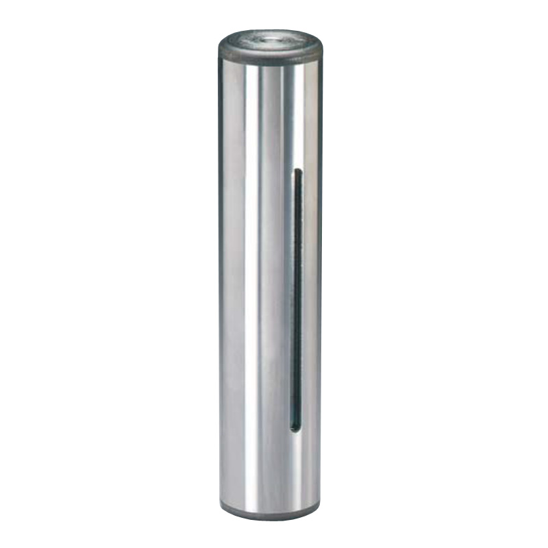 Straight Guide Posts For Ball Bearing Applications - Inch