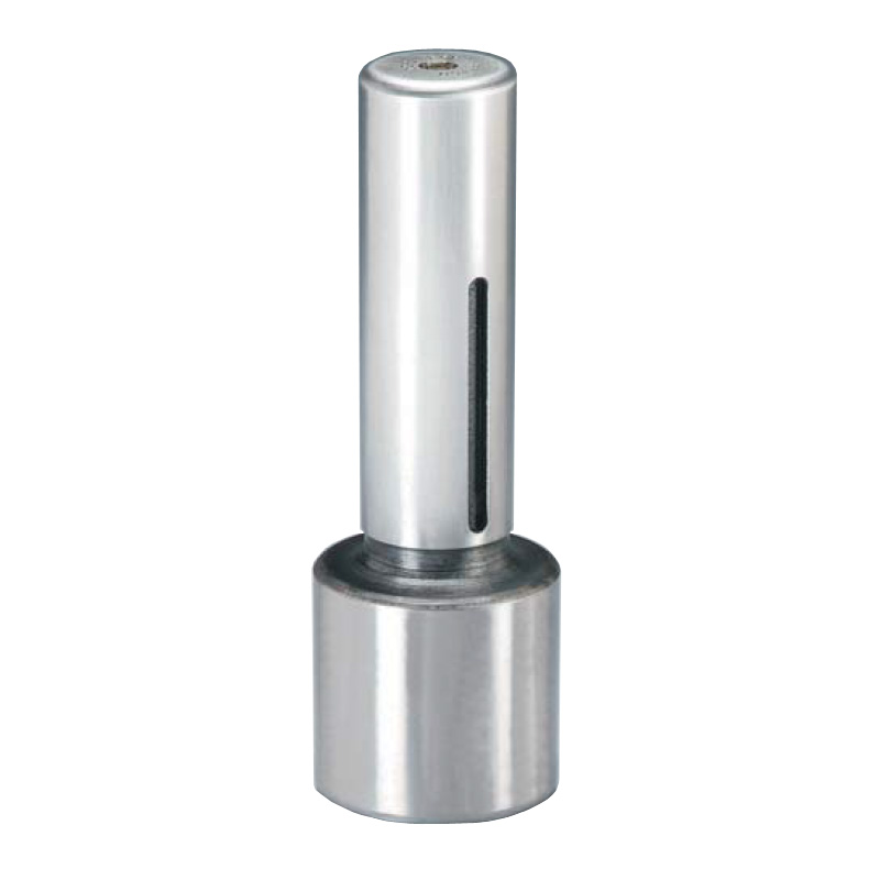 Shoulder Guide Posts For Ball Bearing Applications - Inch