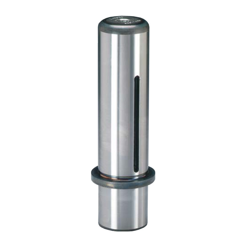 Flanged Demountable Guide Posts for Ball Bearing Applications - Metric